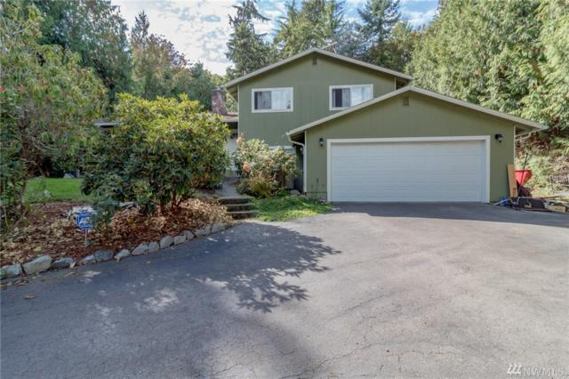 31107 44th Ave SW, Federal Way, WA 98023 (#1361585) :: Homes on the Sound