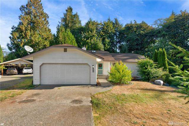 1089 NE Shady Brook Ct, Bremerton, WA 98311 (#1361586) :: Icon Real Estate Group