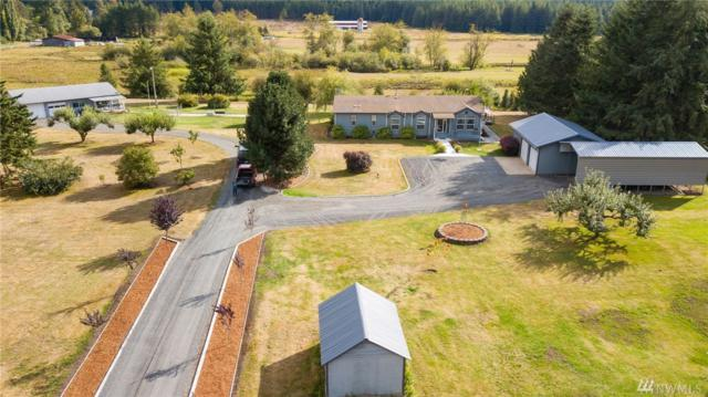 3076 State Highway 508, Onalaska, WA 98570 (#1361595) :: Better Homes and Gardens Real Estate McKenzie Group