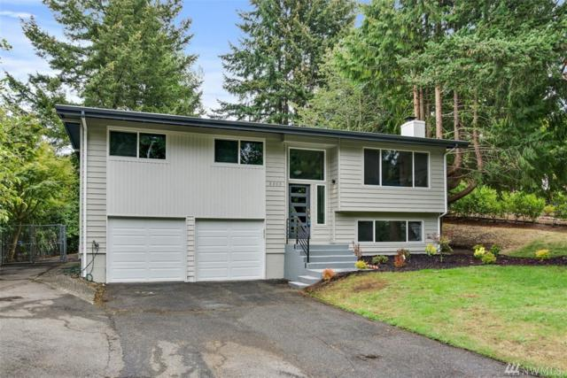 3303 226th Place SW, Brier, WA 98036 (#1361599) :: Homes on the Sound