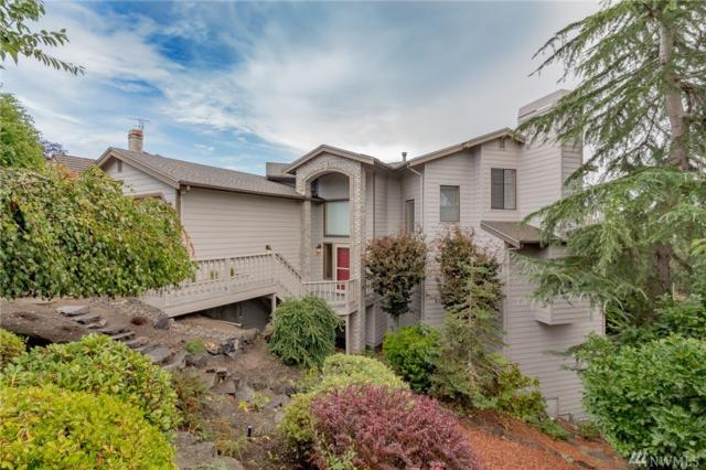3907 Nassau Ave NE, Tacoma, WA 98422 (#1361614) :: Real Estate Solutions Group