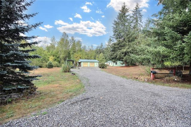 35012 30th Ave S, Roy, WA 98580 (#1361623) :: The Vija Group - Keller Williams Realty