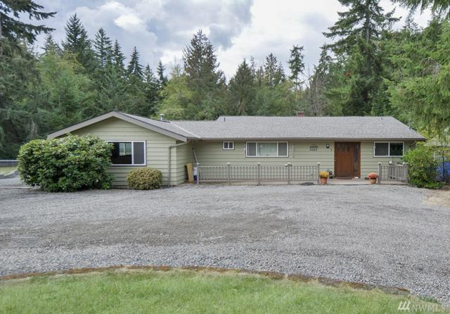 6507 192nd Ave E, Bonney Lake, WA 98391 (#1361627) :: Better Homes and Gardens Real Estate McKenzie Group