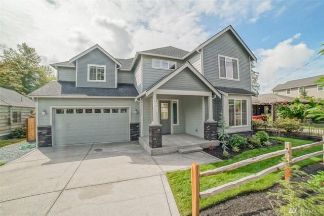 11818 24th St E, Edgewood, WA 98372 (#1361628) :: Homes on the Sound