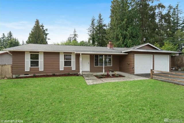 32 150th Place SE, Lynnwood, WA 98087 (#1361631) :: Homes on the Sound