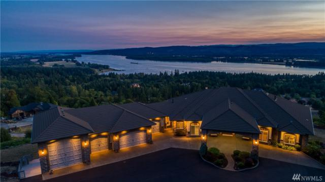 401 Confer Rd, Kalama, WA 98625 (#1361634) :: Better Homes and Gardens Real Estate McKenzie Group