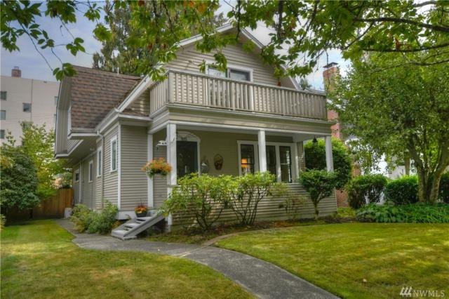 1522 Columbia St SW, Olympia, WA 98501 (#1361639) :: Keller Williams - Shook Home Group