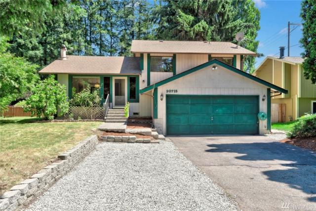 20715 14th Dr SE, Bothell, WA 98012 (#1361650) :: Carroll & Lions