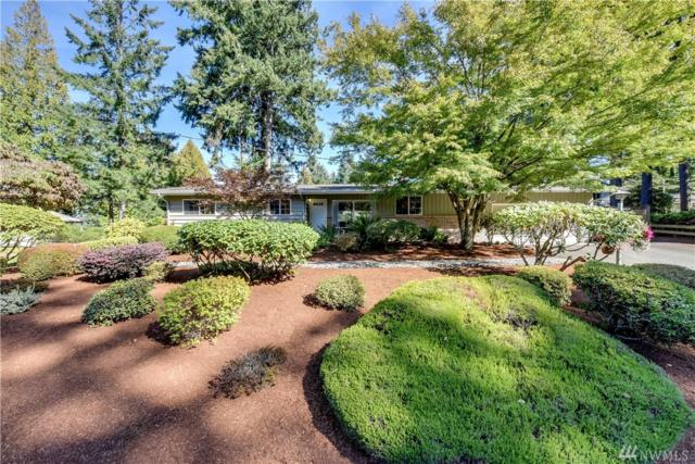 2006 154th Ave SE, Bellevue, WA 98007 (#1361653) :: Real Estate Solutions Group