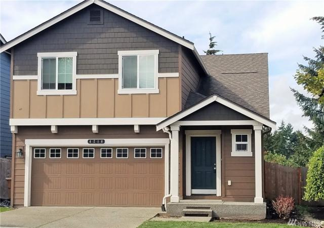 4218 E Roosevelt Ave, Tacoma, WA 98404 (#1361658) :: Homes on the Sound
