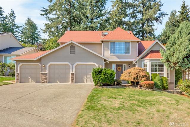31431 117th Pl Se, Auburn, WA 98092 (#1361668) :: NW Home Experts