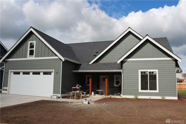 2043 Feather Dr, Lynden, WA 98264 (#1361672) :: Homes on the Sound