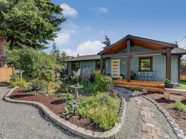11419 NE 90th St, Kirkland, WA 98033 (#1361673) :: Homes on the Sound