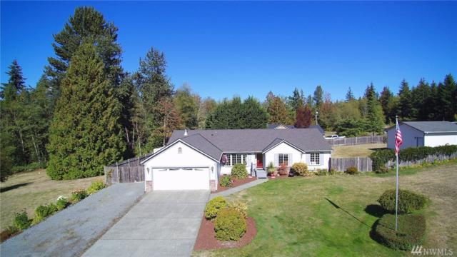 7511 279th St E, Graham, WA 98338 (#1361674) :: The Robert Ott Group