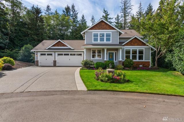 4516 SE Layton Ct, Port Orchard, WA 98367 (#1361685) :: KW North Seattle