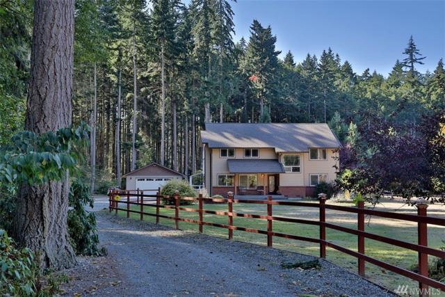 478 Hobart Rd, Coupeville, WA 98239 (#1361702) :: Better Homes and Gardens Real Estate McKenzie Group
