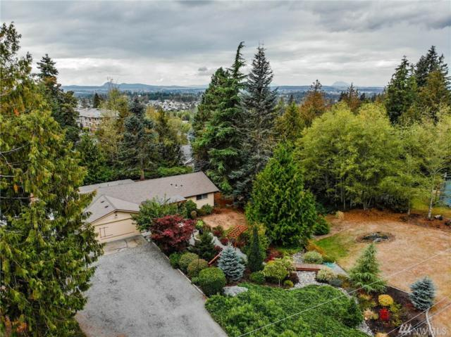 1415 Woodland Place, Mount Vernon, WA 98274 (#1361705) :: KW North Seattle