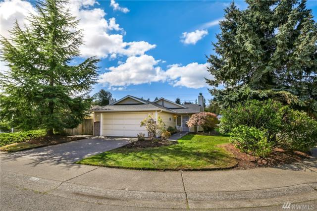 35103 14th Ave SW, Federal Way, WA 98023 (#1361712) :: Better Homes and Gardens Real Estate McKenzie Group
