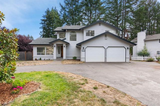 9295 Oneida Cir NW, Bremerton, WA 98311 (#1361722) :: Homes on the Sound