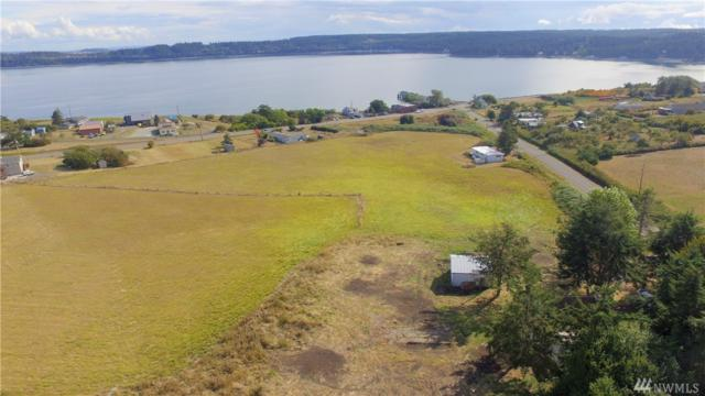 774 Power Rd, Coupeville, WA 98239 (#1361730) :: Homes on the Sound