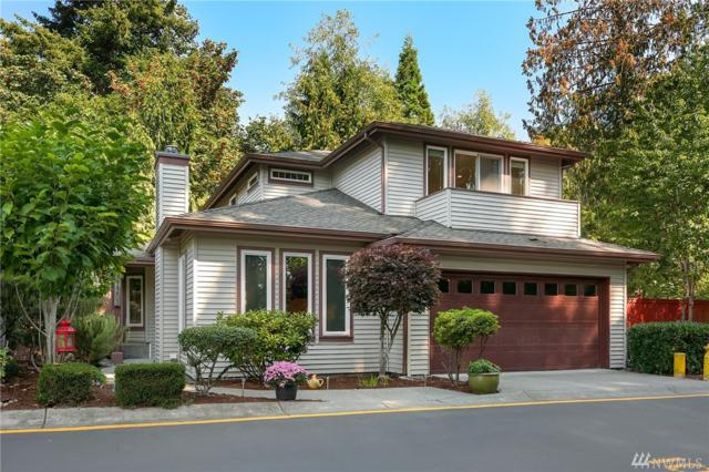 21202 SE 42nd Place, Issaquah, WA 98029 (#1361734) :: Homes on the Sound