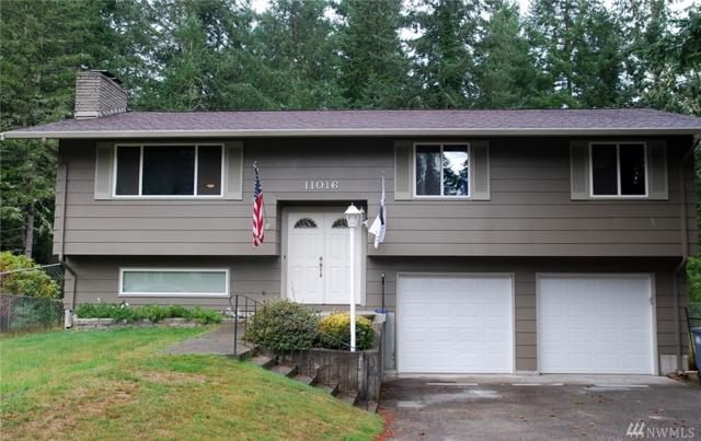 11016 114th Ave SW, Lakewood, WA 98498 (#1361736) :: Keller Williams - Shook Home Group