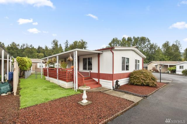 2437 Mockingbird Lane, Kelso, WA 98626 (#1361742) :: Homes on the Sound