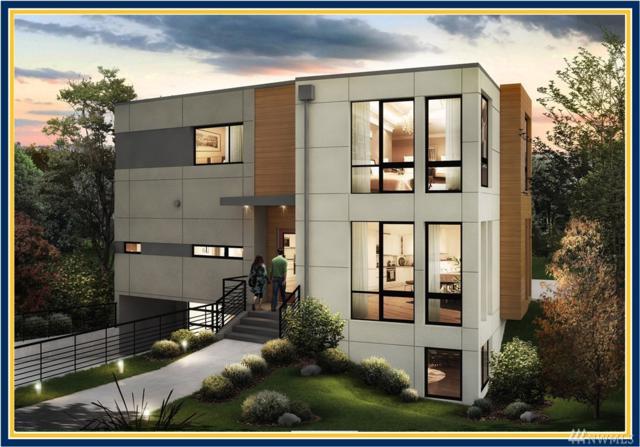 6224 Lake Washington Blvd NE, Kirkland, WA 98033 (#1361743) :: The Home Experience Group Powered by Keller Williams