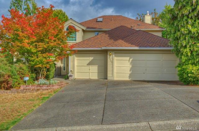 4902 S 314th Ct, Auburn, WA 98001 (#1361745) :: Homes on the Sound