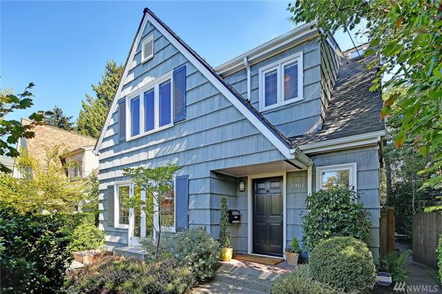 1910 Federal Ave E, Seattle, WA 98102 (#1361749) :: Commencement Bay Brokers