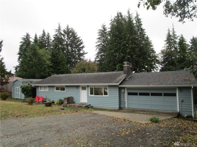 772 Val Vista Dr, Montesano, WA 98563 (#1361759) :: Homes on the Sound