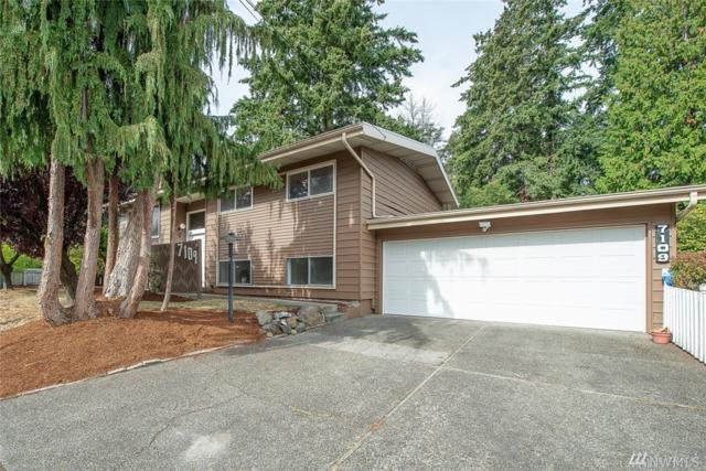 7109 226th Place SW, Mountlake Terrace, WA 98043 (#1361770) :: Homes on the Sound