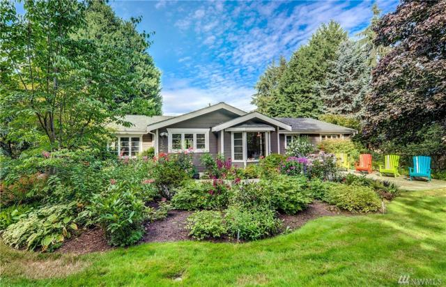 2522 240th St SE, Bothell, WA 98021 (#1361774) :: Homes on the Sound