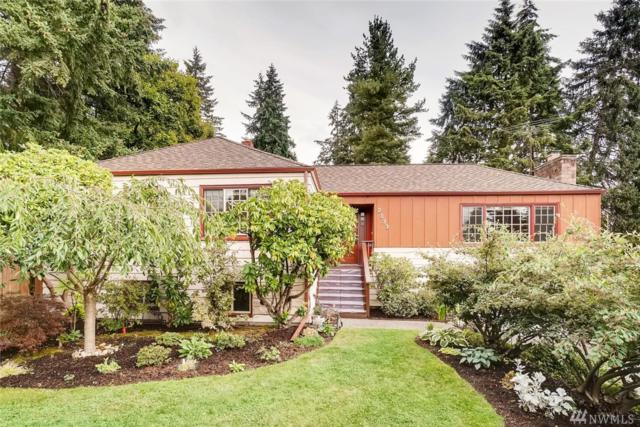 2033 NE 135th Place, Seattle, WA 98125 (#1361783) :: Homes on the Sound