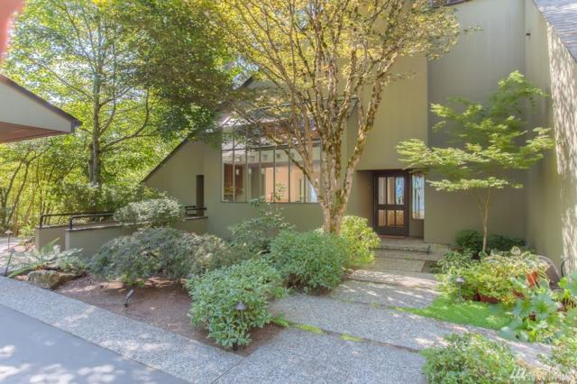 11643 73rd Place NE, Kirkland, WA 98034 (#1361789) :: The DiBello Real Estate Group
