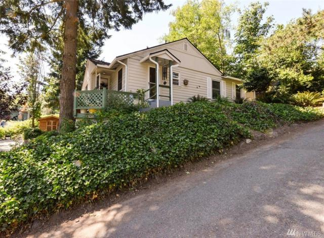 11245 Roseberg Ave S, Seattle, WA 98168 (#1361799) :: Homes on the Sound