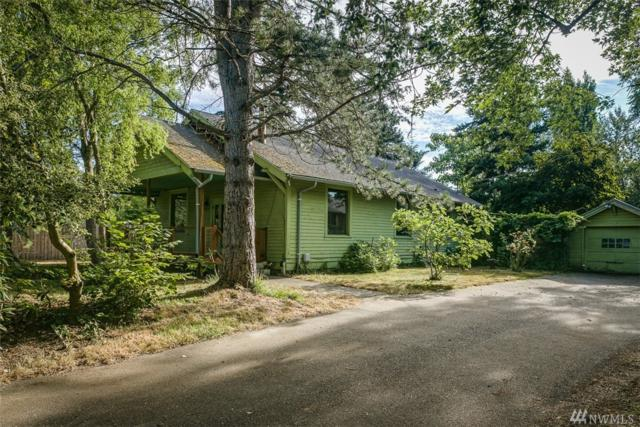 4168 Aldrich Rd, Bellingham, WA 98226 (#1361809) :: The Robert Ott Group