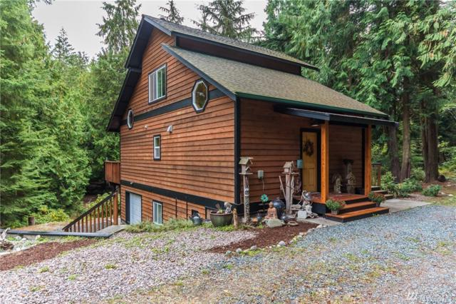48 N Quail Trail Lane, Coupeville, WA 98239 (#1361810) :: Better Homes and Gardens Real Estate McKenzie Group