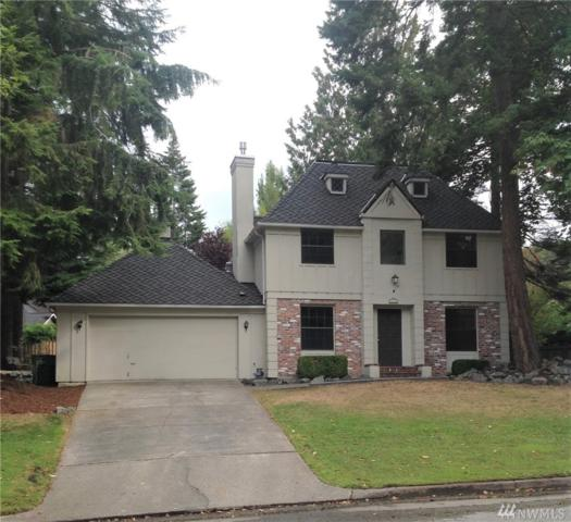 4206 Clyde Wy, Anacortes, WA 98221 (#1361822) :: KW North Seattle