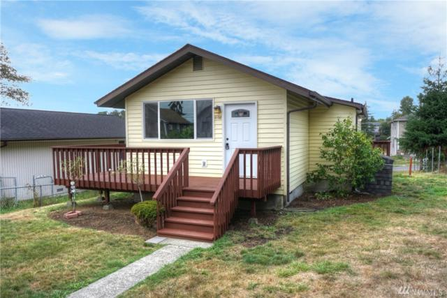1108 Maple St, Everett, WA 98201 (#1361830) :: Better Homes and Gardens Real Estate McKenzie Group