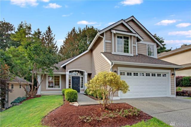 13416 Forest View Ave SE, Monroe, WA 98272 (#1361844) :: Homes on the Sound