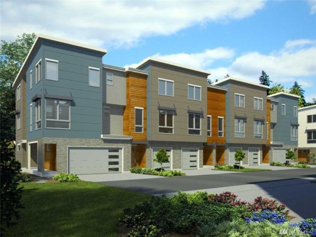 7628 222nd St SW A2, Edmonds, WA 98026 (#1361848) :: Homes on the Sound