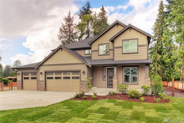 16717 86th Ave E, Puyallup, WA 98375 (#1361849) :: Homes on the Sound