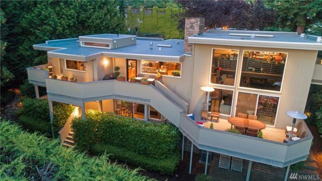 13120 SE Newport Wy, Bellevue, WA 98006 (#1361854) :: The DiBello Real Estate Group