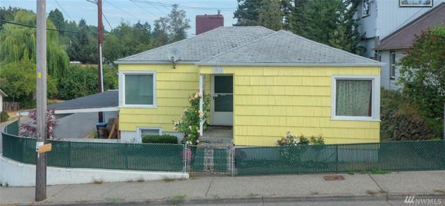 2512 15th St, Bremerton, WA 98312 (#1361859) :: Homes on the Sound