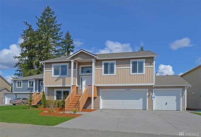 32341 142nd St SE, Sultan, WA 98294 (#1361861) :: Homes on the Sound