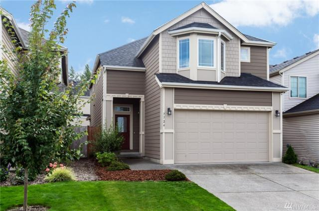 7724 161st St Ct E, Puyallup, WA 98375 (#1361862) :: Priority One Realty Inc.