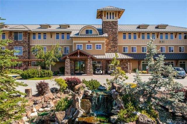 1030 Desert Canyon Blvd #1304, Orondo, WA 98843 (#1361866) :: Nick McLean Real Estate Group