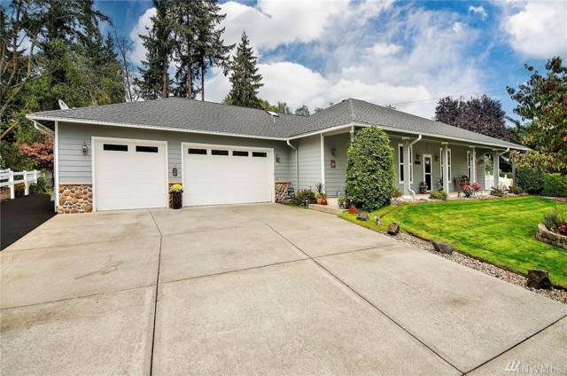 33 Willow Pointe Lp, Longview, WA 98632 (#1361868) :: Better Homes and Gardens Real Estate McKenzie Group