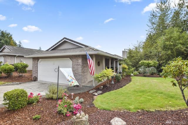 20 Clearview Dr, Longview, WA 98632 (#1361870) :: Icon Real Estate Group